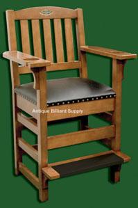 Period Game Room Furniture And Interior Design